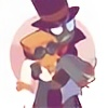 Nurinarohadatulaisy's avatar