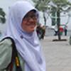 nurind's avatar