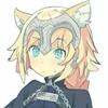 Nurinne's avatar