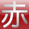 nurinuriii's avatar