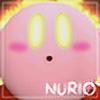 NurioMarayana's avatar