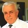 nurisagaltici's avatar