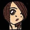 nurish's avatar