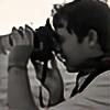 nurky's avatar