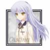 NurMiraQistina's avatar