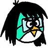 nurmuzdalifah's avatar