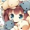 nurnadhirahazmy's avatar