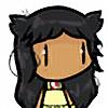 nurnber's avatar