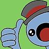 nuro-lab's avatar