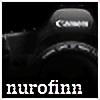 nurofinn's avatar