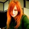 nurolakbal's avatar