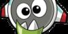 Nurp-NautFans's avatar