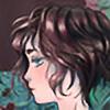 Nurrisoir's avatar