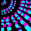 nurrumees's avatar