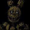 Nurse69420's avatar