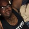 nursecub225's avatar