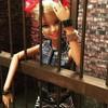 nursehachet's avatar