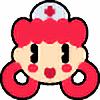 NurseJoii's avatar