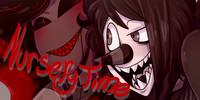 Nursery-Times-Comic's avatar