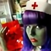 NurseTab's avatar