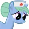 NurseTenderheart's avatar