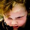 Nursetobe's avatar
