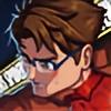 nursury0's avatar