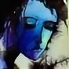 Nurt-Eve's avatar