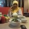 nurulimam's avatar