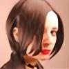 nurunuriko's avatar