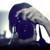 nurutheone's avatar