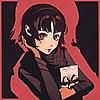 Nurvana's avatar