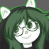 Nuryfury's avatar