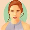 Nurygallery's avatar