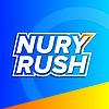 NuryRush's avatar