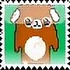 nushiakubi's avatar