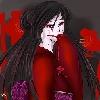 nushiki's avatar