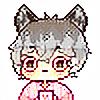 Nusine's avatar