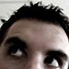 nusong's avatar