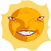 nusplz's avatar