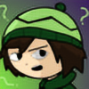 NussettMotion's avatar