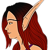 Nussipigen's avatar