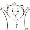nustix-studio's avatar