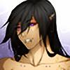 Nusura's avatar