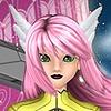 Nuswodahs's avatar