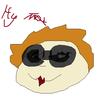 nutak-joro's avatar