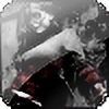 NutaNeurotic's avatar