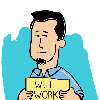 nutboltu's avatar