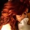 Nutbuckets's avatar