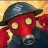 Nutbutter13's avatar